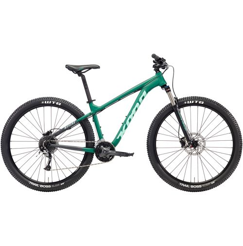 Comprar Kona Mahuna Mountain Bike 2018