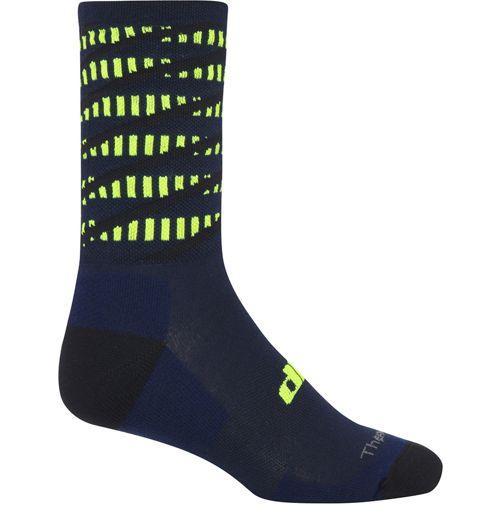 Comprar dhb Classic Thermal Sock - Fleck AW18