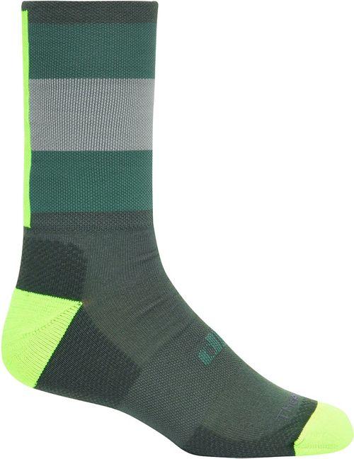 Comprar dhb Classic Thermal Sock - Gradient AW18