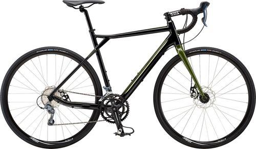 Comprar GT Grade Al Comp Adventure Road Bike 2018