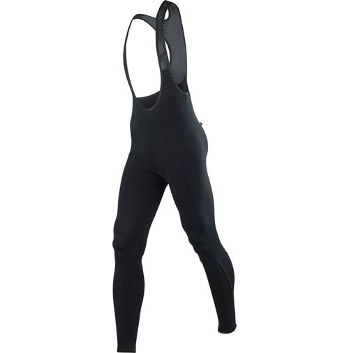 Comprar Altura Thermostat Bib Tights AW18