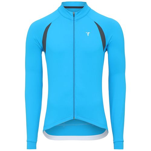 Comprar oneten Clipper Long Sleeve Jersey