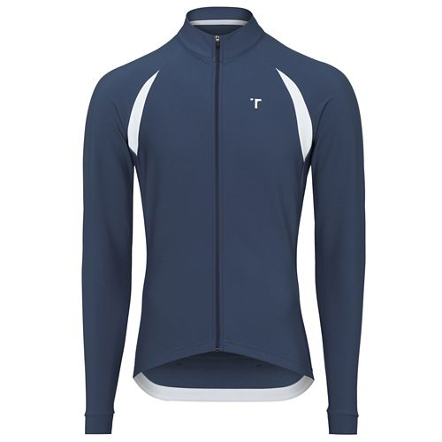 Comprar oneten Long Sleeve Thermal Jersey 2