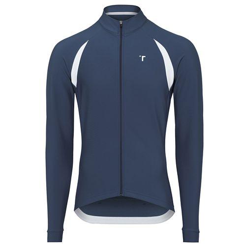 Comprar oneten Long Sleeve Thermal Jersey 2