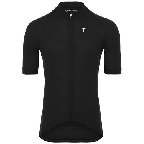 Comprar oneten Striker Short Sleeve Jersey