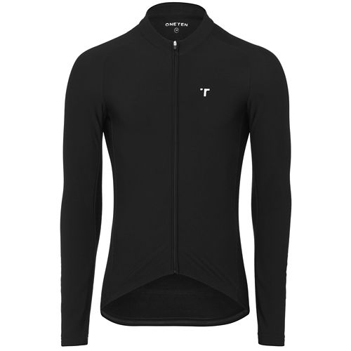 Comprar oneten Warm Thermal Long Sleeve Jersey