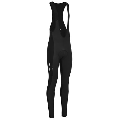 Comprar oneten Thermal Bib Tights