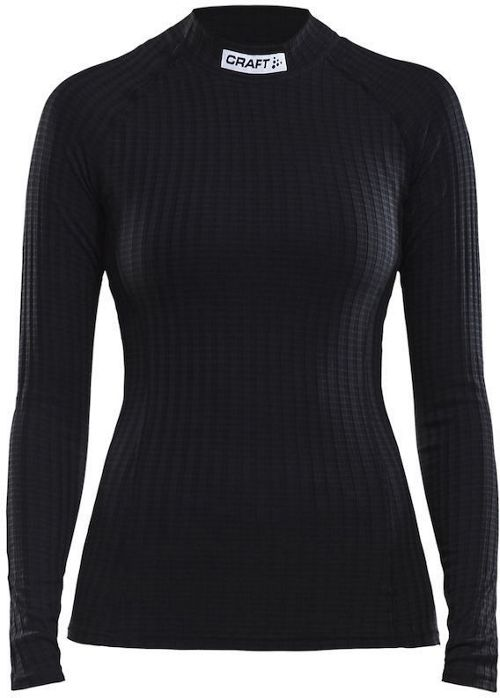 Comprar Craft Women's Active Extreme LS Base Layer AW18