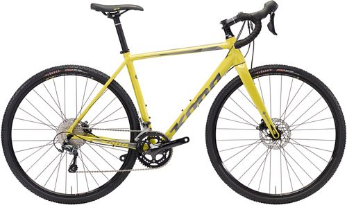 Comprar Kona Jake The Snake Cyclocross Bike 2018