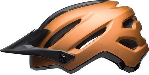 Comprar Bell 4Forty Helmet 2018