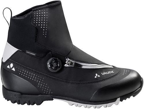 Comprar Vaude Minaki Mid CPX Shoes AW18