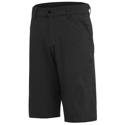 Comprar Morvelo Elemental MTB Shorts SS19