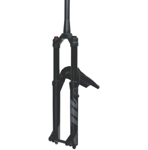 Comprar Manitou Mattoc Comp Forks BOOST - 15mm Axle