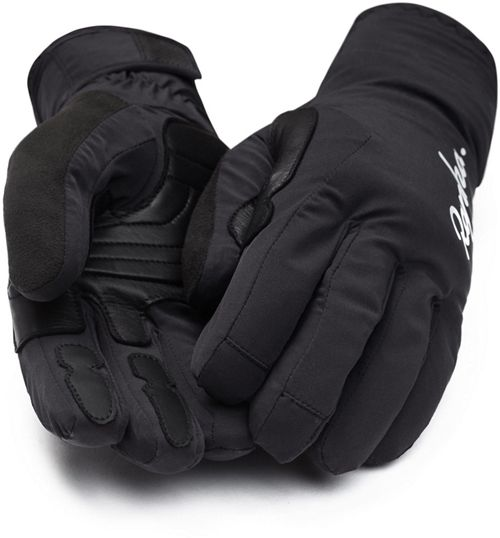 Comprar Rapha Deep Winter Gloves (2015)