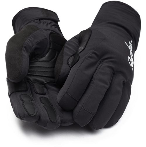 Comprar Rapha Deep Winter Gloves (2015)