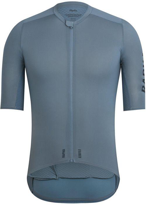 Comprar Rapha Pro Team Aero Jersey