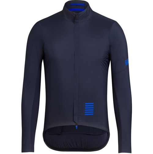 Comprar Rapha Pro Team Insulated Jacket