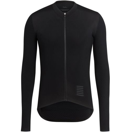 Comprar Rapha Pro Team Long Sleeve Aero Jersey