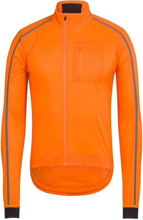 Comprar Rapha Classic Wind Jacket II