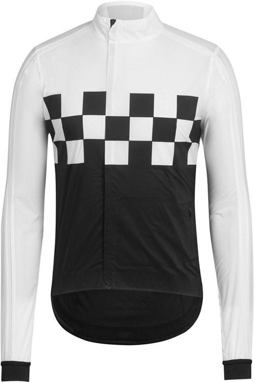 Comprar Rapha Classic Wind Check Jacket