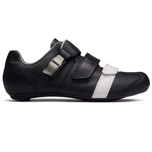 Comprar Rapha GT Shoes