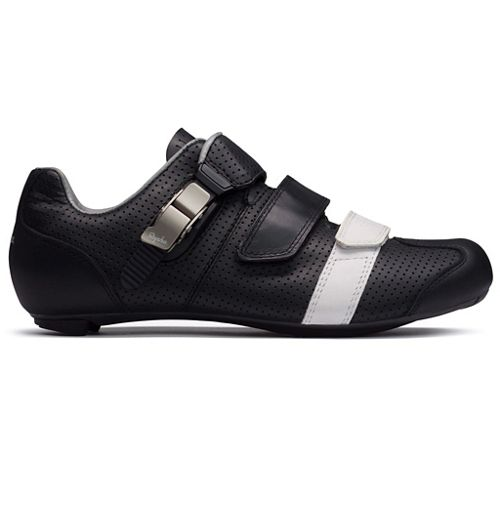 Comprar Rapha GT Shoes
