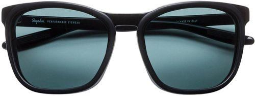 Comprar Rapha Classic Glasses II
