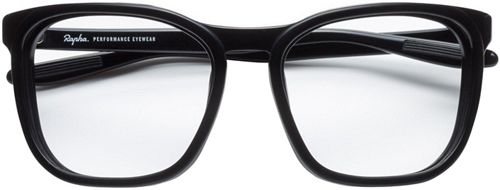 Comprar Rapha Classic Glasses II (Prescription)