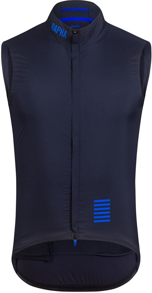 Comprar Rapha Pro Team Insulated Gilet
