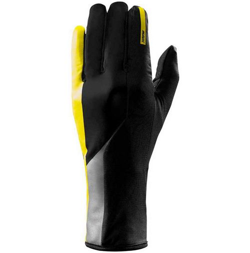 Comprar Mavic Vision Mid-Season Gloves AW17