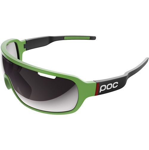 Comprar POC Do Blade Sunglasses SS18
