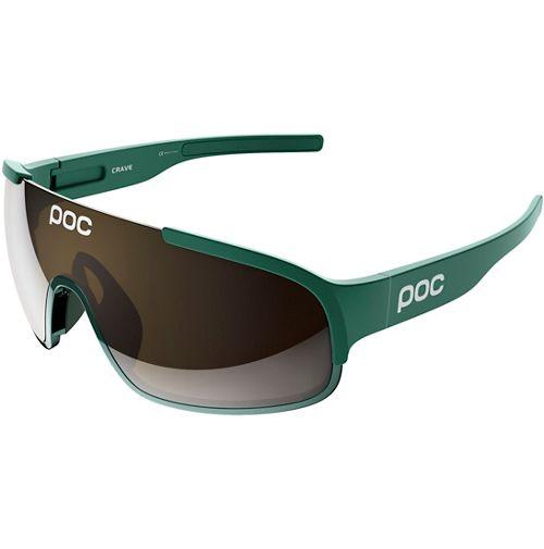 Comprar POC Crave Sunglasses SS17