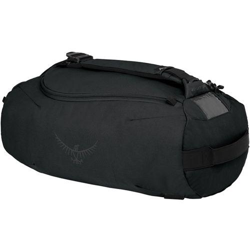 Comprar Osprey Trillium 65 Duffel Bag AW18
