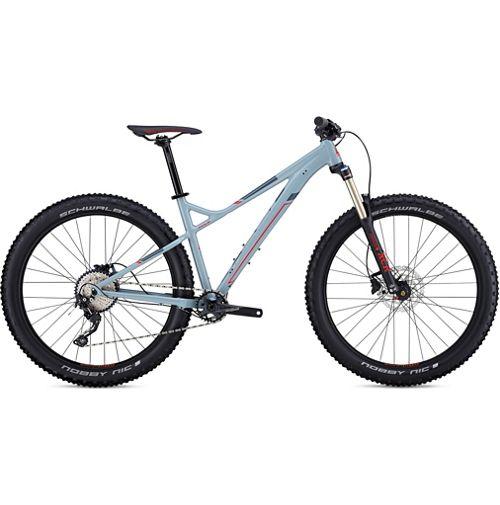 Comprar Fuji Bighorn 27.5+ 1.7 Hardtail Bike 2018