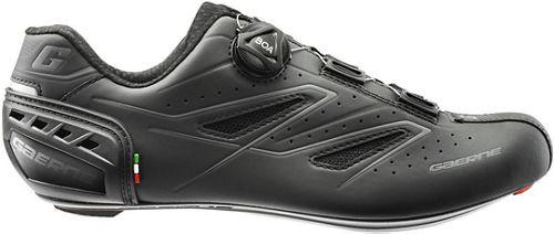 Comprar Gaerne Carbon G.Tornado Road Shoes 2018