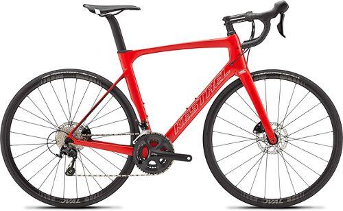 Comprar Kestrel RT-1100 105 Road Bike 2019