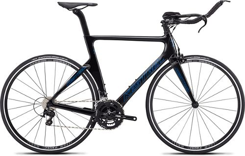 Comprar Kestrel Talon X 105 TR Tri Bike 2019