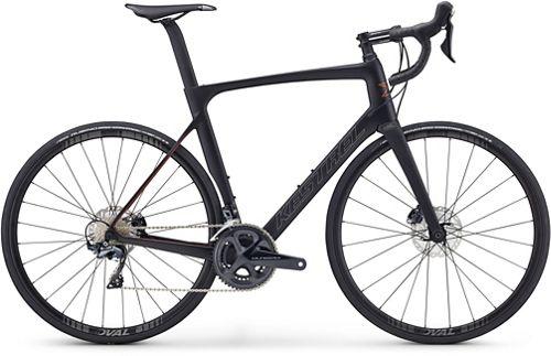 Comprar Kestrel RT-1100 Ultegra Road Bike 2019