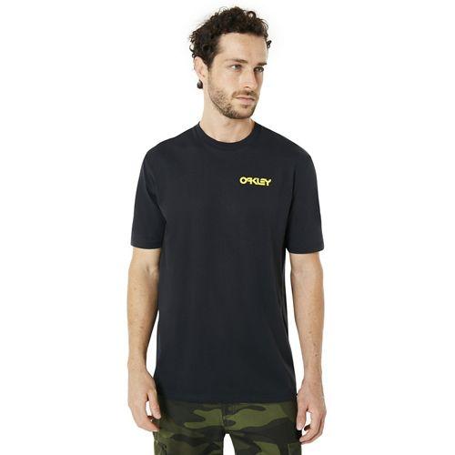 Comprar Oakley B1B Gradient Short Sleeve T-Shirt AW18