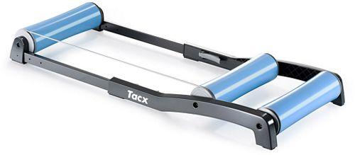 Tacx Antares Professional