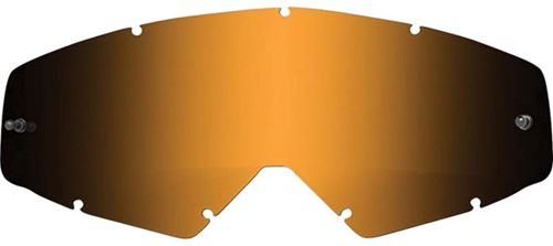 oakley e wire replacement lenses 3s5r  Oakley Proven OTG Replacement Lens