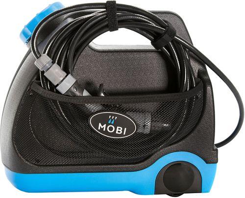 Comprar Limpiador portátil a presión Mobi V-15