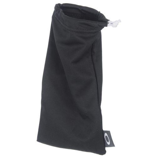 91a981096d Oakley Micro Bag « One More Soul