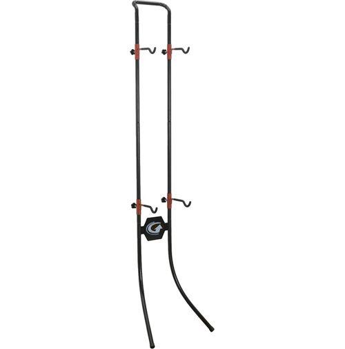 Gear Up Lean Machine Gravity Rack Chain Reaction Cycles