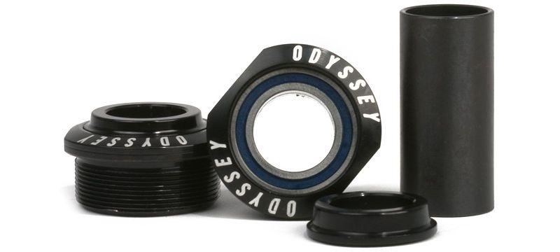 Odyssey Euro ボトムブラケット