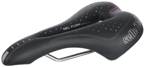 Comprar Sillín Selle Italia Diva Gel Flow