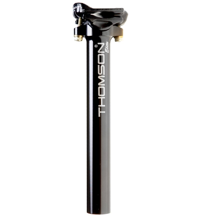 Thomson Elite InLine Seatpost