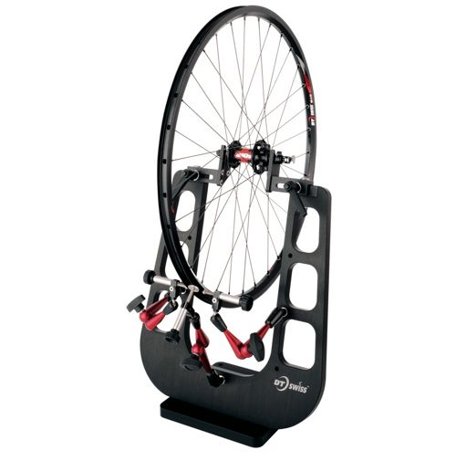 Dt Swiss Proline Wheel Truing Stand Chain Reaction Cycles