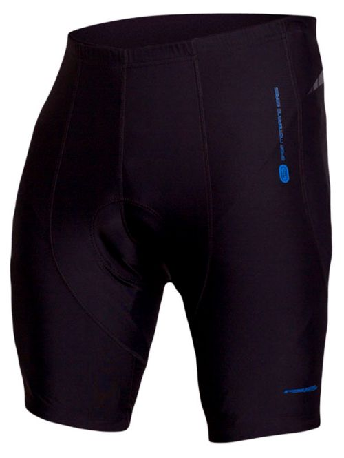 Comprar Shorts Royal Membrane 2016