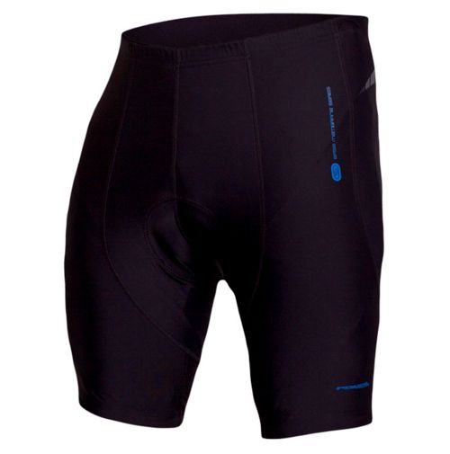 Comprar Shorts Royal Membrane 2016